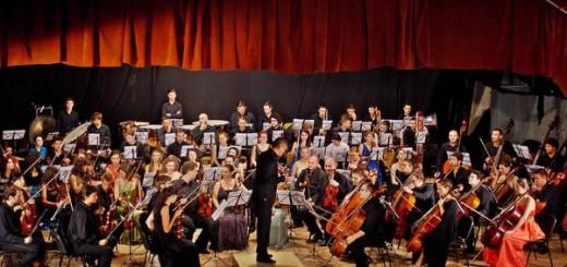Concert-simfonic-orchestra-romana-de-tineret