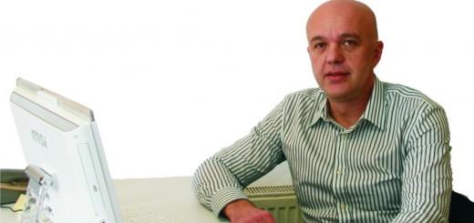 Eduard Papadopol