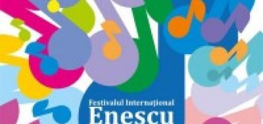 Sinaia-Enescu-si-Muzica-Lumii