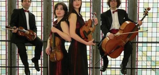 contempo-string-quartet1