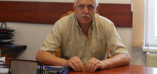 Mircea Coca