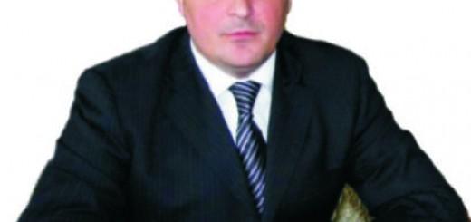 Razvan Bogdan