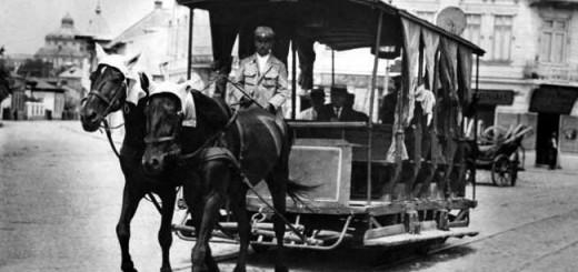 bucurestii-birjarilor-si-al-tramvaielor-cu-cai-18434733 (1)