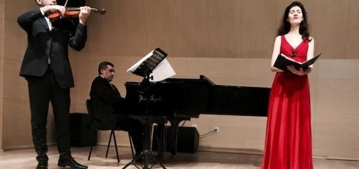 recital-amadeus-2015