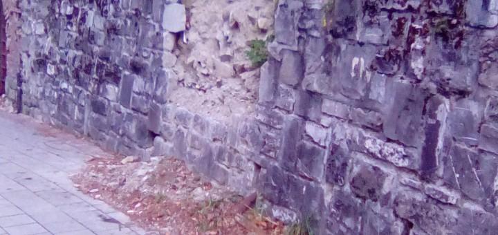 zid daramat