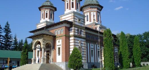 sinaia-manastirea-sinaia