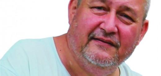 Raul Baz