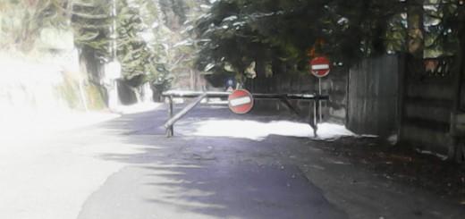 bariera 2