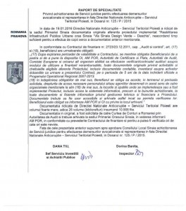 mat.sed.aprilie partea a II-a_Page_20