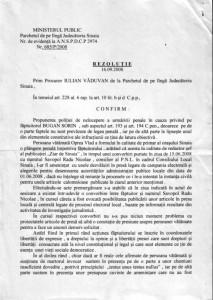 rezolutie 1