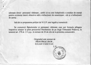 rezolutie 2