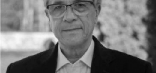Virgil Nicolae