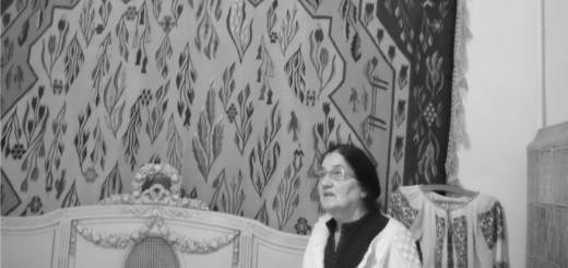 Viorica Popescu