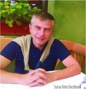 un bărbat din Reșița care cauta femei singure din Craiova Site- ul american de dans american