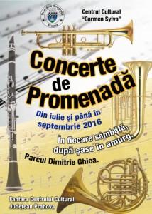 Concerte-de-Promenadă-în-Sinaia-532x745