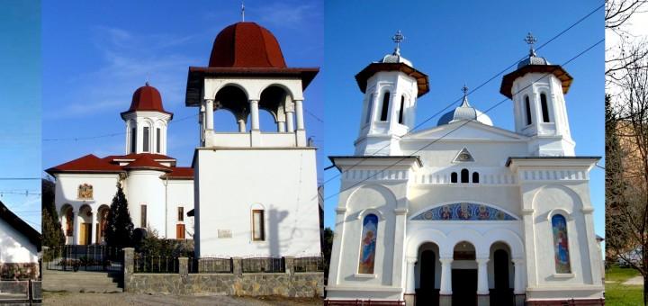 Grup biserici (2)