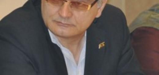 Iosifescu1