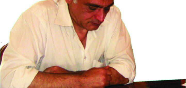 iosifescu