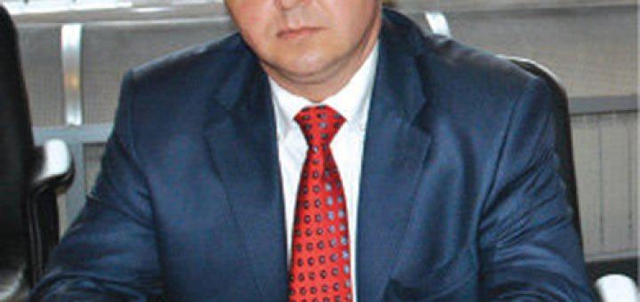 Dorian Botoaca