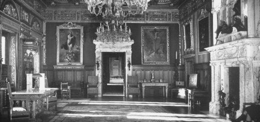 sala-florentina