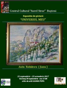 expo pictura
